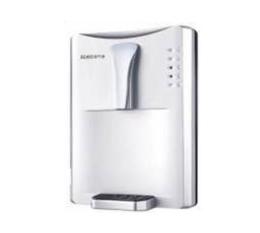 智能速热管线饮水机