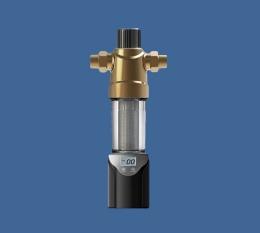 水享SX-4全自动