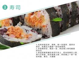 龙稻粥米    5kg
